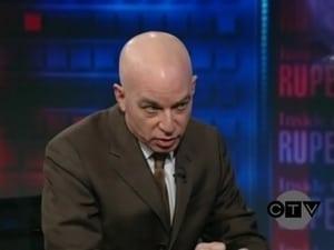 The Daily Show with Trevor Noah 14. évad Ep.2 2. rész