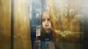 Nő az ablakban háttérkép