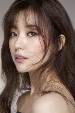 Han Hyo-joo profil kép
