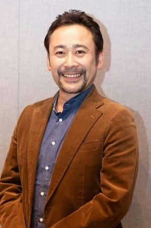Wataru Takagi