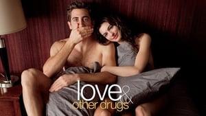 Szerelem és más drogok háttérkép