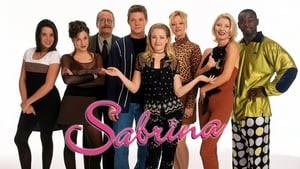 Sabrina, a tiniboszorkány kép