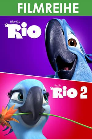 Rio filmek