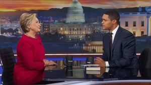 The Daily Show with Trevor Noah 23. évad Ep.15 15. rész