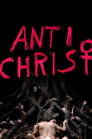 Antikrisztus