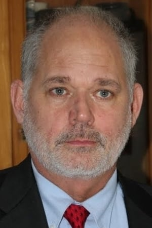 Kevin M. Shipp