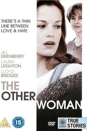 The Other Woman poszter