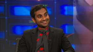 The Daily Show with Trevor Noah 20. évad Ep.120 120. rész