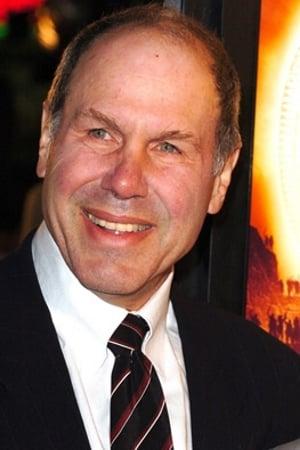 Michael Eisner profil kép