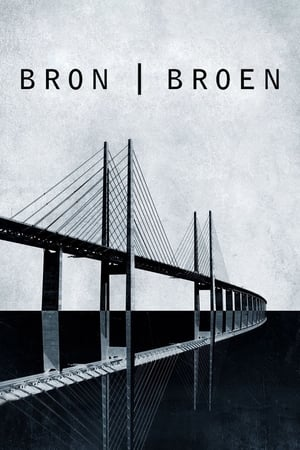 A híd