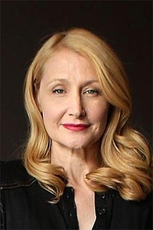 Patricia Clarkson profil kép