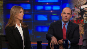 The Daily Show with Trevor Noah 20. évad Ep.34 34. rész