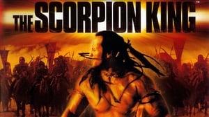 A Skorpiókirály háttérkép