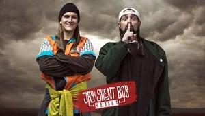 Jay és Néma Bob 2. - Reboot háttérkép