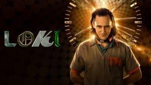 Loki kép