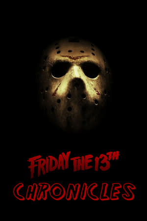 The Friday the 13th Chronicles