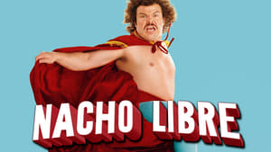 Nacho Libre háttérkép