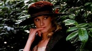 Lady Chatterley szeretője kép