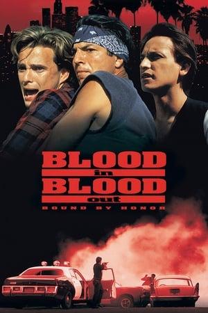 A vér kötelez
