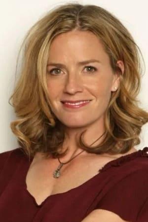 Elisabeth Shue profil kép