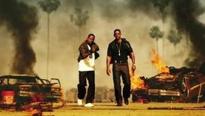 Bad Boys 2. - Már megint a rosszfiúk háttérkép