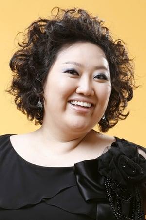 Park Jun-myun