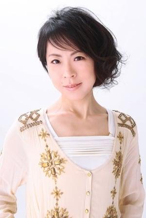 Kei Mizusawa