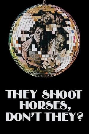 A lovakat lelövik, ugye?