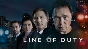 Line of Duty kép