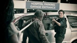 Fear the Walking Dead 4. évad Ep.16 16. rész