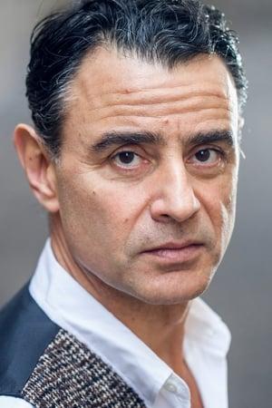 Vincenzo Amato