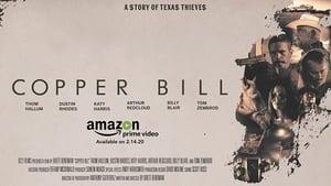 Copper Bill háttérkép