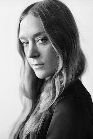 Chloë Sevigny profil kép