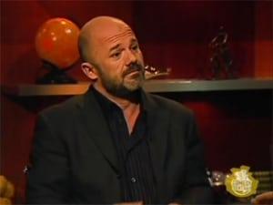 The Colbert Report 2. évad Ep.6 Andrew Sullivan