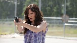 The Walking Dead 3 évad Ep.4 A bennünk lakozó gyilkos