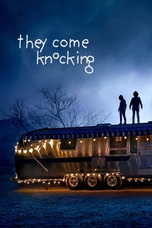 They Come Knocking