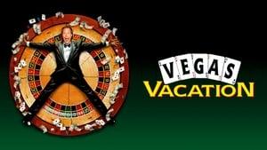 Vegasi vakáció háttérkép