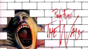 Pink Floyd - A fal háttérkép