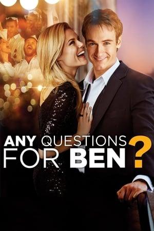 Van kérdés Benhez?