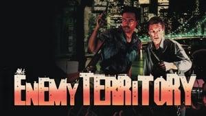 Enemy Territory háttérkép