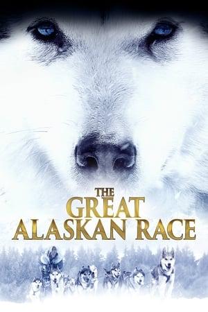 A nagy alaszkai futás