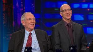 The Daily Show with Trevor Noah 19. évad Ep.97 97. rész