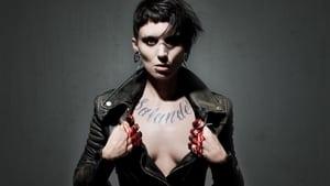 A tetovált lány háttérkép