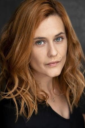 Jess Sayer