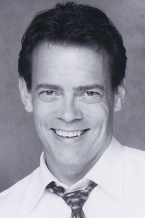 Ron Pardo