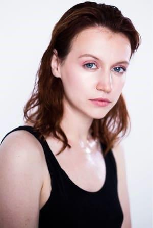 Yekaterina Shumakova