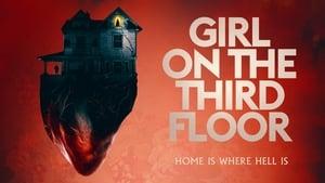 Lány a harmadik emeleten háttérkép