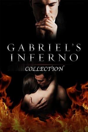 Gabriel's Inferno filmek