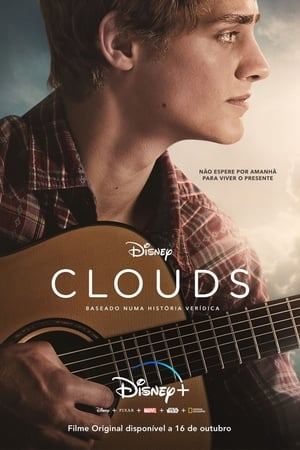 Clouds poszter