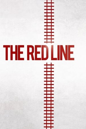The Red Line poszter